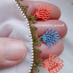 Elsa, Floral, Flowers, Craft, Tejidos, Royal Icing Flowers, Flower, Flower, Florals