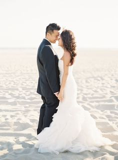beach wedding photos | encore » Los Angeles Wedding Photography | Pregnancy & Baby Photographer