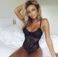 f3e1c74895db2 Women Lingerie Corset Lace Underwire Racy Muslin Bodysuit Temptation  Underwear Features  your body in a totally relaxed status