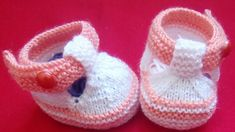 Baby Knitting, Crochet Baby, Knit Crochet, Baby Booties, Baby Shoes, Baby Jordans, Knit Boots, Gifts For Photographers, Simple Bags