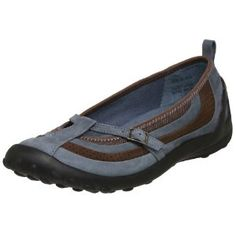 Click on the image for more details! - Privo Women's Kosmo Flat,Denim,8.5 M (Apparel)