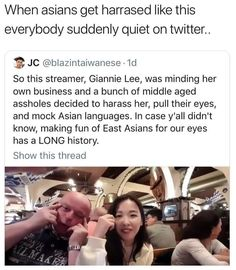 What is wrong with people. Her eyes are a part of her genetics just like male pa… What is wrong with people. Her eyes are a part of her genetics just like male pa… – World Problems, Anti Racism, Equal Rights, Faith In Humanity, Social Issues, Conte, Social Justice, Change The World, Equality