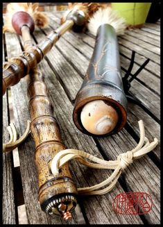 This brush was made with TX bamboo and premium quality grey horsehair. The black bamboo handle has an image of bamboo carved onto the handle Natural Brushes, Handmade Paint, Black Bamboo, Horsehair, Japanese Painting, Mark Making, Sea Shells, Boho, I Am Awesome