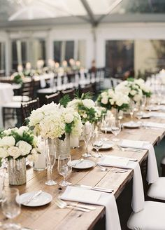 Wedding Decorations, Miami Wedding Venues, Wedding Ideas || Colin Cowie Weddings
