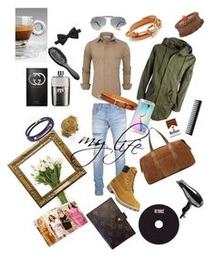 """Untitled #8"" by alexanderalechito-slepcik on Polyvore featuring art"