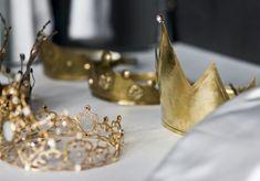 Disney crowns #disney