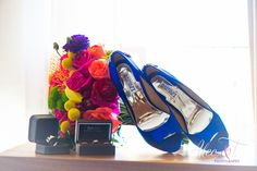 Wedding Photography and Wedding Video By Alec and T. Sexy Wedding Shoes, Cabo San Lucas Mexico, Salvatore Ferragamo, Wedding Photography, Bride, Wedding Shot, Bridal, Wedding Bride, The Bride