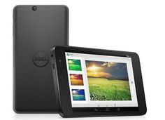 Win* a FREE Dell Venue 7 Tablet