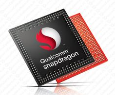 Qualcomm presenta due nuovi processori: lo Snapdragon 802 e 602a - http://www.tecnoandroid.it/qualcomm-presenta-due-nuovi-processori-snapdragon-802-e-602a/