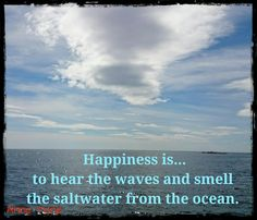 """Captured  moments: """"Happiness is... """""""
