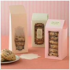 Image Search Results for cookie packaging ideas