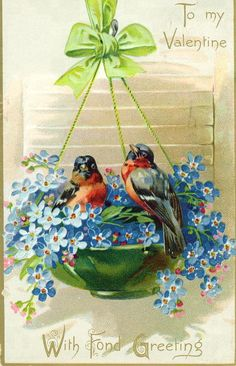 http://wordplay.hubpages.com/hub/victorian-valentines-cards-hearts-flowers