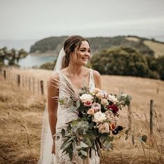 MELISSA I may be biased but letssayido brides always look incredible and make me cry EVERY single time Marriage Celebrant, Crying, Brides, The Incredibles, Couples, Celebrities, Wedding Dresses, How To Make, Instagram