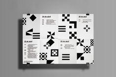 https://www.behance.net/gallery/25352637/ARTIL-1-European-Fair-of-Patchwork-and-Textil-Art