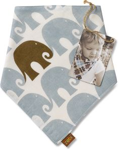 Get An Exclusive Selection Of The Latest Khujo Jackets Canada Design Dream Baby, Baby Love, Baby Boy Accessories, Retro Baby, Kids Wardrobe, Kerchief, Cool Baby Stuff, Burp Cloths, Kids Furniture