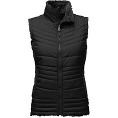 87597a683 67 Best Vests. images in 2018 | North faces, North face women, The ...