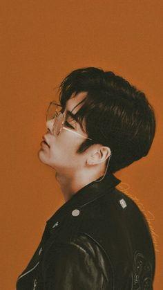 Tapety Kpop i Pop - Jackson Wang - Wattpad Got7 Jackson, Jackson Wang, Got7 Youngjae, Bambam, Jinyoung, Astro Moonbin, Girls Girls Girls, Boys, Got7 Aesthetic