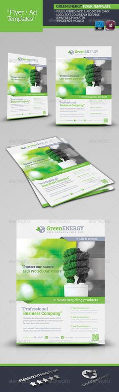 Brochure Internal Page Design For Office Furniture Company  Dot