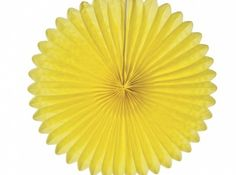 Vibrant paper daisies add fun and style to every occasion. Available from www.lovetheoccasion.com.au