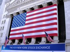 If you are looking for best financial institutions in USA, this article can help you. In this material, you will be able to find Top Banks in The USA Penny Stock Trading, Day Trading, Ny Stock Exchange, Top Banks, Stock Trading Strategies, Trading Brokers, Create Your Own Blog, Penny Stocks, Free Blog