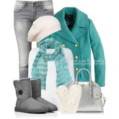 """Untitled #1326"" by casuality on Polyvore"