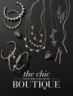 US 2014 Fall Stella & Dot Lookbook by Stella & Dot Want a look book? Email me with your address and I'll mail one to you! Coco.StellaDot@gmail.com www.stellsdot.com/cocospieker
