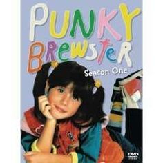 I honestly CANNOT remember even what this show was about - just remember that I LOVED it!