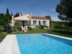 Villa+in+Martigues+met+3+Slaapkamers,+plaats+for+8+personenVakantieverhuur in Martigues van @HomeAway! #vacation #rental #travel #homeaway