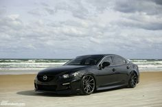 Mazda 3, Zoom Zoom, Car Stuff, Slammed, Car Car, Cars And Motorcycles, Muscle Cars, Luxury Cars, Cool Cars