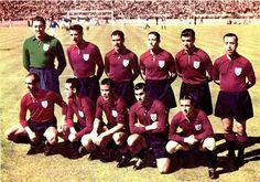 EQUIPOS DE FÚTBOL: PORTUGAL Selección - 54 FOTOS DISTINTAS
