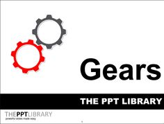https://flevy.com/browse/strategy-marketing-and-sales/powerpoint-library-gears-176/ref/documentsfiles/ This document is a collection PowerPoint diagrams that you can use within your own presentations.
