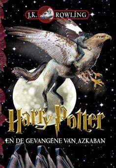 Sirius Zwarts, een beruchte volgeling van Voldemort, is uit de gevangenis van Azkaban ontsnapt en heeft het wellicht op Harry gemunt. Harry is inmiddels aan een enerverend schooljaar begonnen met nieuwe vakken. De school wordt bewaakt door dementors, de gevreesde bewakers van Azkaban, en Harry zal zijn lessen Verweer tegen de Zwarte Kunsten hard nodig hebben.