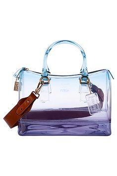 2a20e078986f Furla - Bags - 2013 Spring-Summer Cos Bags