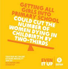 Educate to Save Lives