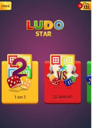 Ludo Star Hack And Cheats For Android And Ios Ludo Star Hack And Cheats Ludo Star Hack 2018 Updated Lud How To Hack Games Computer Server Wireless Networking