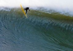 10 for air? Atlantic Ocean, Pacific Ocean, Big Wave Surfing, Wipe Out, Big Waves, North Shore, Oahu, West Coast, Bald Eagle