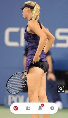 Sharapova Bikini, Maria Sharapova Hot, Maria Sarapova, Estilo Taylor Swift, Tennis Photography, Tennis World, Beautiful Athletes, Tennis Players Female, Sport Tennis