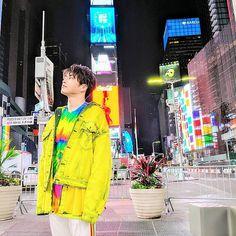 Kenzo, Times Square, Pumps, Instagram, Choux Pastry, Court Shoes, Pump Shoes, Heel Boot
