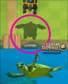 Clash Royale Memes, Clash Of Clans, Funny, Animals, Funny Stuff, Hilarious Pictures, Jokes, Globes, Animales