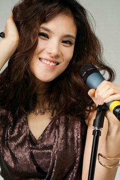 Park Ji Yeon, Female Singers, Image Sharing, Korean Singer, Find Image, We Heart It, Actresses, Beauty