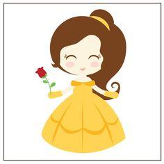 PPbN Designs - Beautiful Princess (Free for Members), $0.00 (http://www.ppbndesigns.com/beautiful-princess-free-for-members/)