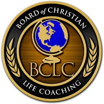 What is life coaching? Personal coaching is a partnership between the coach and client designed to empower the client to get from where they are now to where they would like to be. In Christian coaching we focus no only on where the client wants to be but where God wants them to be. It's …