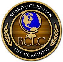 Life Coaching - Zohary Ross