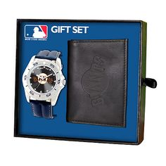 mlb father's day special