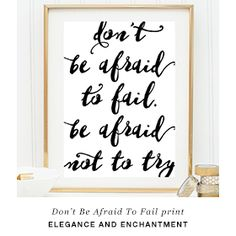 Free dowloadable print by Elegance and Enchantment