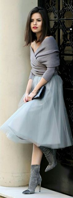 Find More at => http://feedproxy.google.com/~r/amazingoutfits/~3/Uy9xhtgl_RU/AmazingOutfits.page