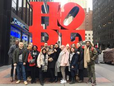 University of Northampton NYC trip (@NorthamptonNyc) / Twitter New York Travel, Times Square, Trips, University, Nyc, Twitter, New York Trip, Viajes, Traveling
