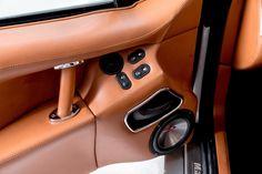 2001 Qvale Mangusta   Classic Driver Market Collector Cars For Sale, Automobile, Classic, Car, Derby, Classic Books, Autos, Cars