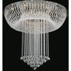 T Luxury large Crystal light Simple Creative Modern Circular pendant light for Living Room The Stairs Crystal Lights, Crystal Chandeliers, Foyer Chandelier, Chandelier Lighting, Entry Lighting, Stair Lighting, Modern Foyer, Modern Decor, Contemporary Chandelier