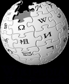 How to Cite a Wikipedia Article in MLA Format